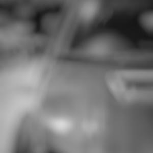 インプレッサ WRX STI GDBのカスタム事例画像 たけおさんの2020年09月20日21:01の投稿