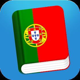 Learn Portuguese Phrasebook