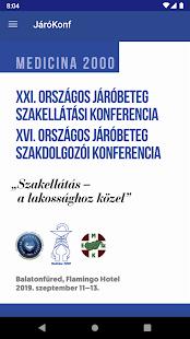 JáróKonf - náhled