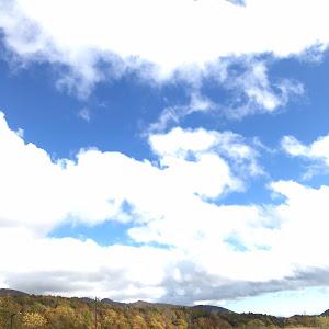 320i  3シリーズセダンのカスタム事例画像 やつ。さんの2020年10月24日18:18の投稿
