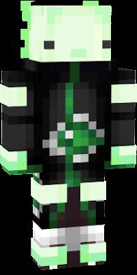 ojole verde