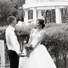 Wedding photographer Elena Sidorenko (SeIena). Photo of 18.08.2014