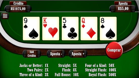 Download I Love Poker For PC Windows and Mac apk screenshot 2