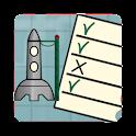 KSP Checklist