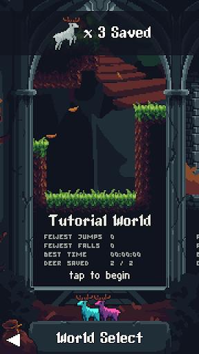 Arrowbound apktram screenshots 3