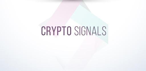 Best Crypto Signals