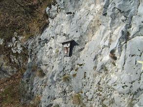 Photo: Passo della Morte