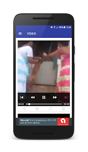 Fast FB Video Downloader - náhled