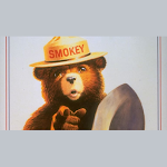 Utepils Smokey The Beer