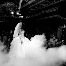 Wedding photographer Eduard Gavrilov (edgavrilov). Photo of 21.04.2015