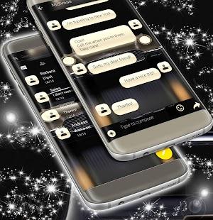 Auto SMS 2017 - náhled