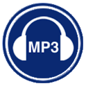 Tubdy Mp3 Mobile player music icon