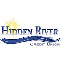 Hidden River CU Mobile icon
