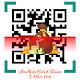 1 Minute Me Aadhar Loan - Aadhar Card Loan Guide Download for PC Windows 10/8/7