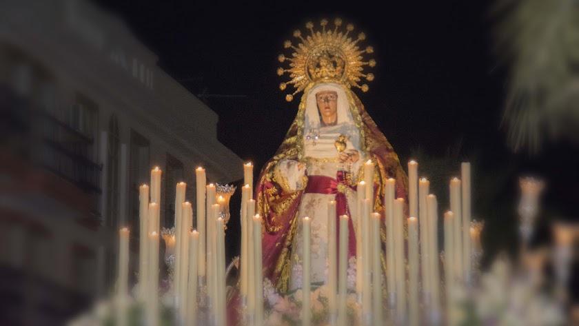 Carboneras y Cabo de Gata rozarán el lleno en Semana Santa