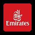 The Emirates App download