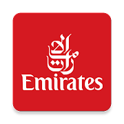 The Emirates App