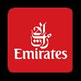 The Emirates App
