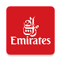 The Emirates App APK