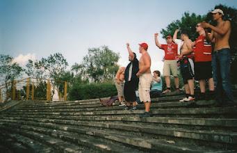 Photo: 25.08.2007 - Karlovac - Orijent (2-0) 5