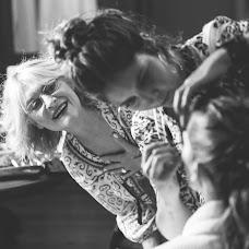 Wedding photographer Juan Espagnol (espagnol). Photo of 30.05.2017