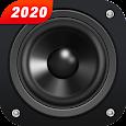Music Equalizer & Bass Booster apk