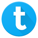 Tradukka Translator icon