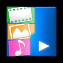 nswPlayer icon