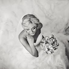 Jurufoto perkahwinan Olga Khayceva (Khaitceva). Foto pada 12.06.2019