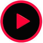 HD Video Streaming and Player