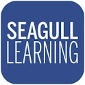 Seagull Learning