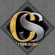Download CatedraSalsera Radio For PC Windows and Mac