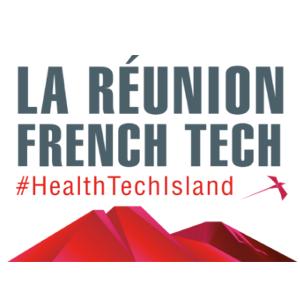 La Réunion FT