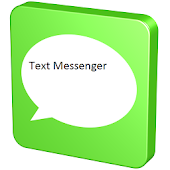 Text Messenger 4.0