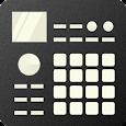 Easy Drum Pad - Beat Machine & Drum Maker apk