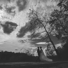 Wedding photographer Egor Lyashenko (Lyashenko). Photo of 29.04.2014