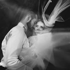 Wedding photographer Sergey Tatarincev (santar). Photo of 16.09.2015