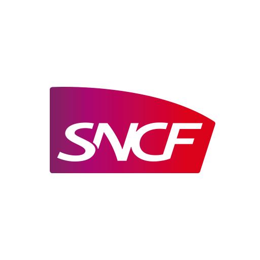Assistant SNCF - Itinéraire, plan & info trafic