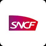 SNCF 10.40.1