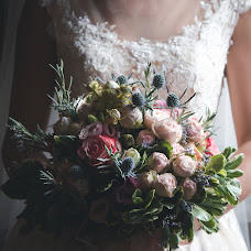 Wedding photographer Guido Caltabiano (GuidoCaltabiano). Photo of 15.02.2019