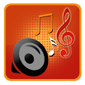Free New Ringtones- All Types icon