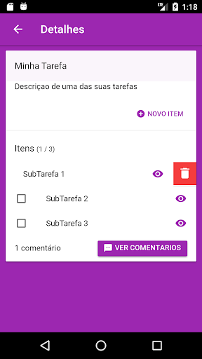 Task Checked Apk Download 4