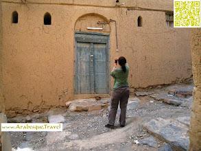 Photo: Oman Nizwa Al Hamra