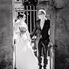 Wedding photographer Matthias Tiemann (MattesTiemann). Photo of 16.02.2017