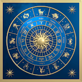 Horoscope & Tarot 2016