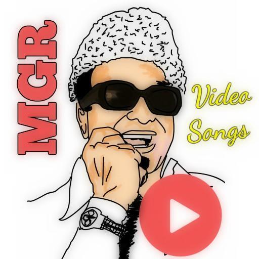 M. G. R Video Songs