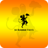 Jai Hanuman Travels