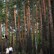 Свадебный фотограф Балтабек Кожанов (blatabek). Фотография от 26.05.2015