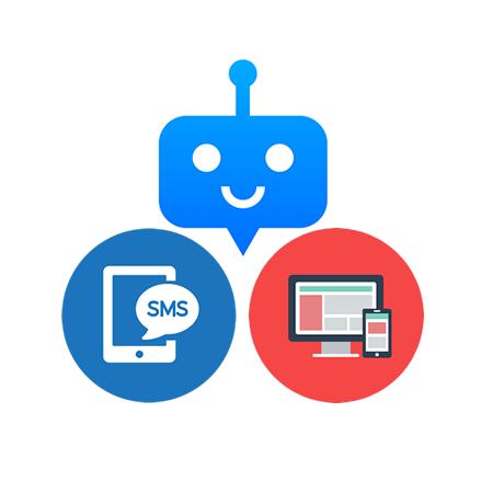 Website Chatbot Pro