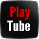 Playtube - Free Music Mp3 Tube